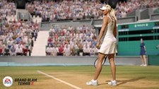 Grand Slam Tennis 2 Screenshot 3