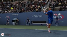 Grand Slam Tennis 2 Screenshot 2
