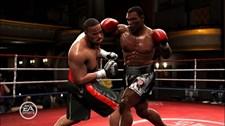Fight Night Round 4 Screenshot 8