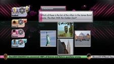 Trivial Pursuit Screenshot 8