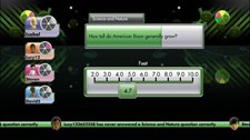 Trivial Pursuit Screenshot 7