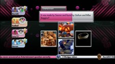 Trivial Pursuit Screenshot 5