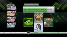 Trivial Pursuit Screenshot 3