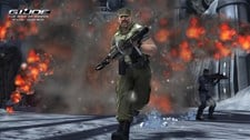 G.I. JOE: The Rise of Cobra Screenshot 6