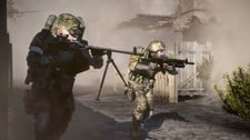 Battlefield: Bad Company 2 Screenshot 1