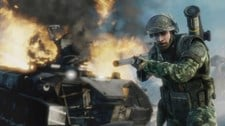 Battlefield: Bad Company 2 Screenshot 7