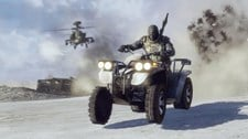 Battlefield: Bad Company 2 Screenshot 5