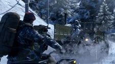 Battlefield: Bad Company 2 Screenshot 4