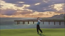 Tiger Woods PGA TOUR 10 Screenshot 6
