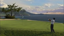 Tiger Woods PGA TOUR 10 Screenshot 5
