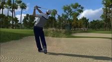 Tiger Woods PGA TOUR 10 Screenshot 4