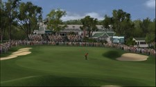 Tiger Woods PGA TOUR 10 Screenshot 3