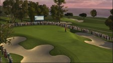 Tiger Woods PGA TOUR 10 Screenshot 2