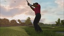 Tiger Woods PGA TOUR 10 Screenshot 1