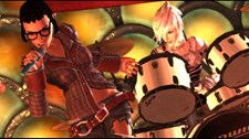 Rock Band Classic Rock Track Pack Screenshot 2