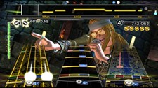 Rock Band Classic Rock Track Pack Screenshot 7