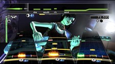 Rock Band Classic Rock Track Pack Screenshot 6