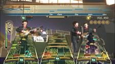 The Beatles: Rock Band Screenshot 1