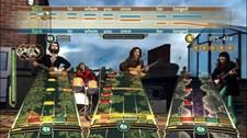 The Beatles: Rock Band Screenshot 7