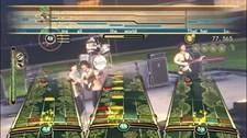 The Beatles: Rock Band Screenshot 6