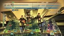 The Beatles: Rock Band Screenshot 5