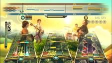 The Beatles: Rock Band Screenshot 4
