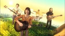 The Beatles: Rock Band Screenshot 3