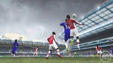 FIFA 10 Screenshot 6