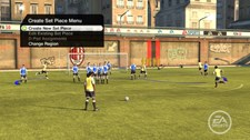 FIFA 10 Screenshot 5