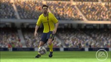 FIFA 10 Screenshot 4