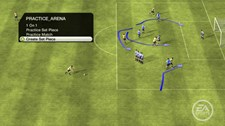 FIFA 10 Screenshot 3