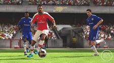 FIFA 10 Screenshot 2