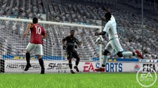 FIFA 10 Screenshot 8