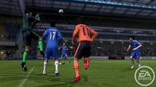 FIFA 10 Screenshot 7