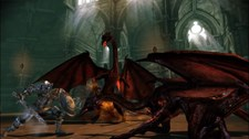Dragon Age: Origins Screenshot 1