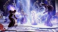 Dragon Age: Origins Screenshot 2
