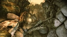 Dragon Age: Origins Screenshot 7