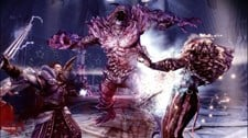 Dragon Age: Origins Screenshot 6