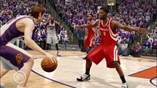 NBA LIVE 10 Screenshot 6