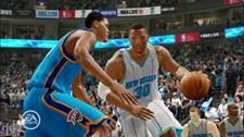 NBA LIVE 10 Screenshot 4