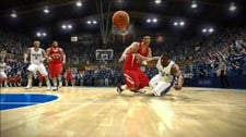 NCAA Basketball 10 Screenshot 7