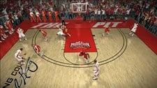 NCAA Basketball 10 Screenshot 6