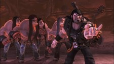 Brutal Legend Screenshot 3