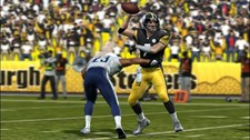 Madden NFL 10 Screenshot 7