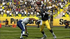 Madden NFL 10 Screenshot 5