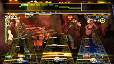 Rock Band Country Track Pack Screenshot 1