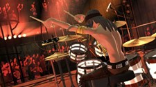Rock Band Country Track Pack Screenshot 2
