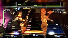 Rock Band Country Track Pack Screenshot 8