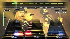 Rock Band Country Track Pack Screenshot 7