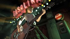 Rock Band Country Track Pack Screenshot 6
